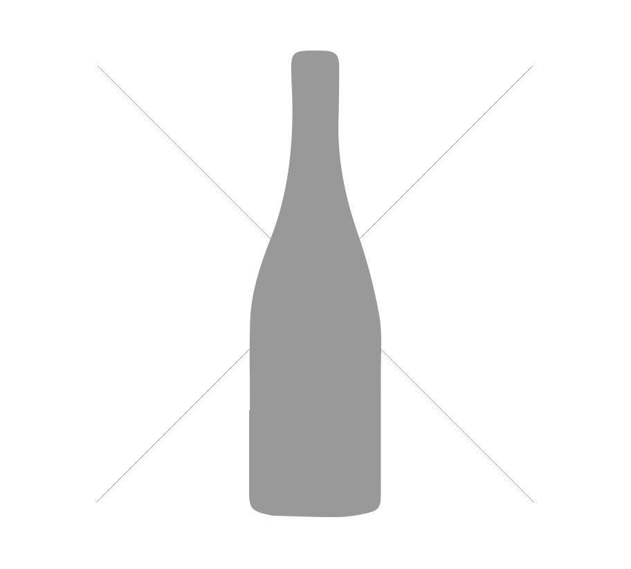 Ukranian Brandies