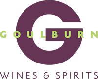 Goulburn Wines